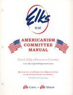 Americanism essay contest 2009
